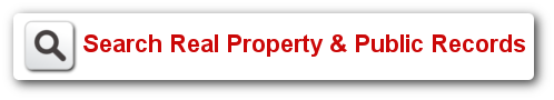Search Real Property