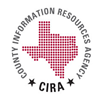 County Information Resources Agency