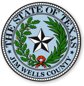 Jim Wells County